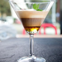 drinks-gourmet (7)